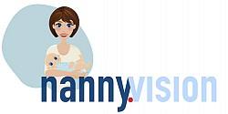 Nanny Portal